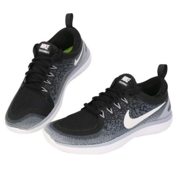 ac0701ad9a9 Nike Women s Freerun Distance 2 Running Shoes